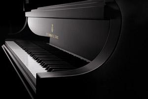 Solo Piano, Luis de Arquer